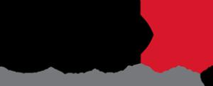 CSP_logo_onwhite