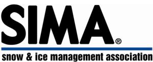 SIMA_logo_large