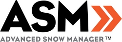 advanced-snow-manager-logocf9036d15ec56052ba9bff0000d2ebfe